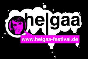 LogoHelga