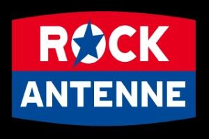 Rockantenne.de Sponsor